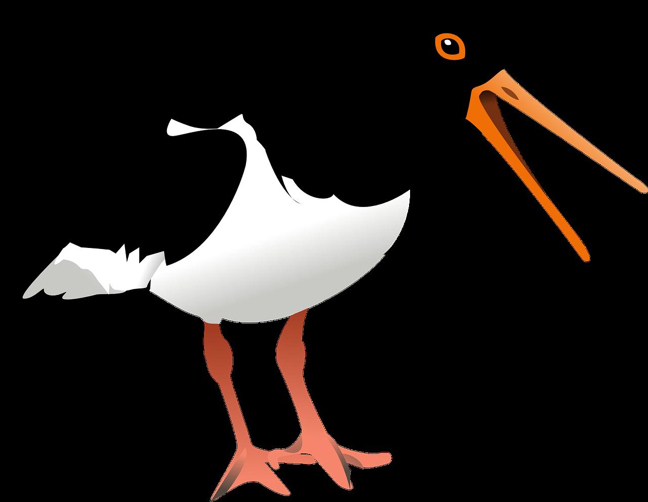 Legrum-Hof