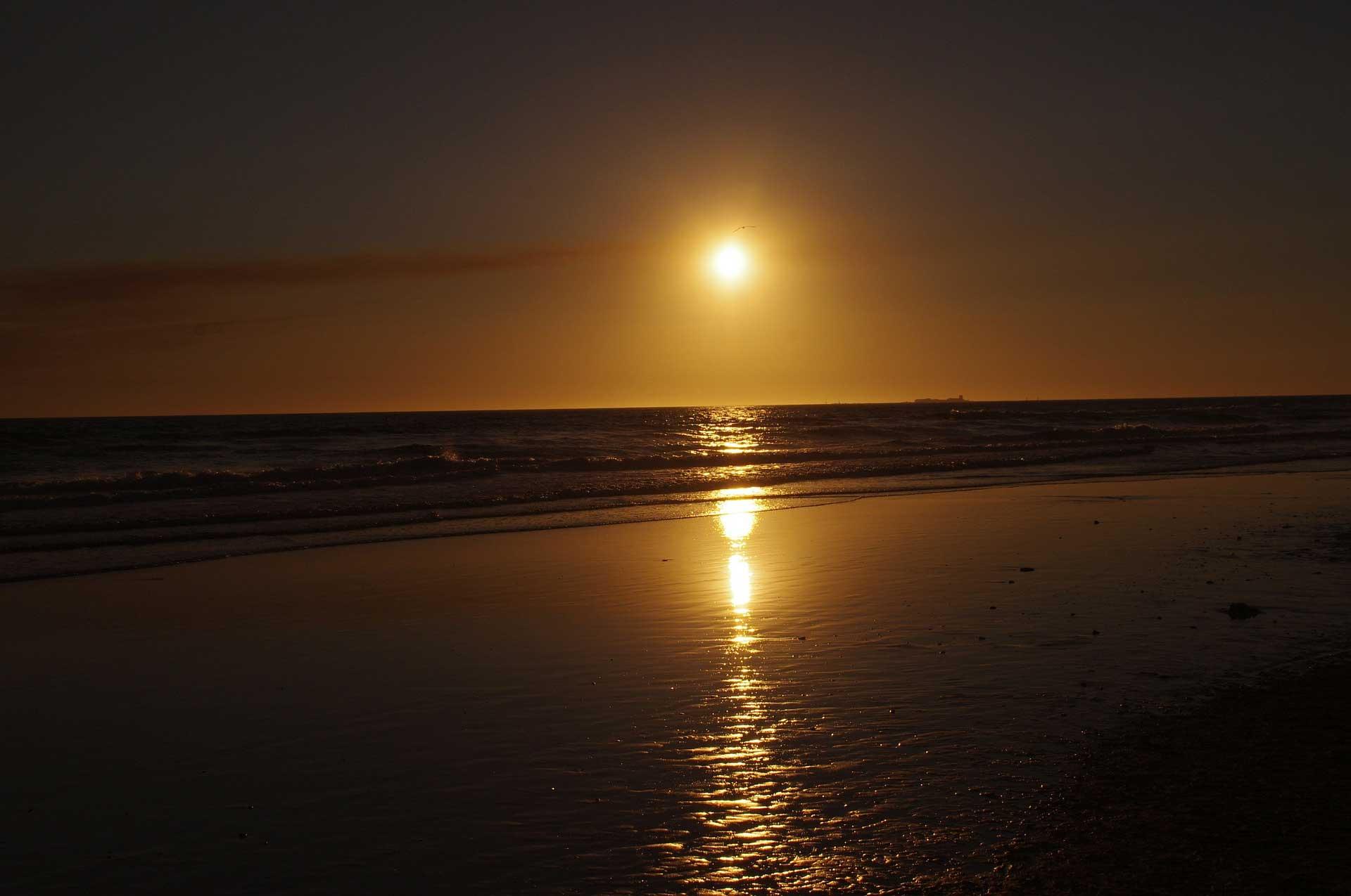 sunset_1920_web